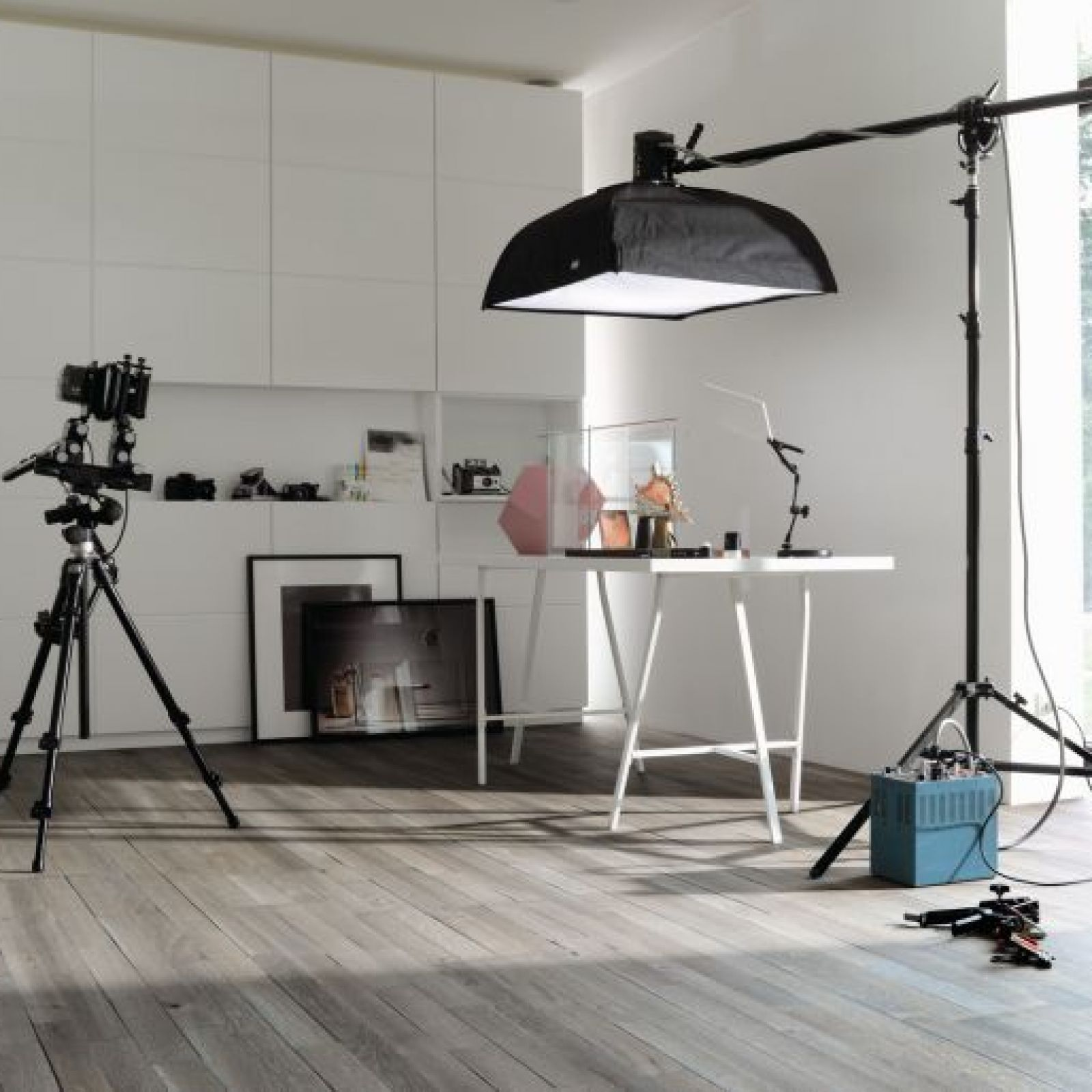 Referral Cleaning Restoration: Toncam Flooring & Interiors :: Kingussie